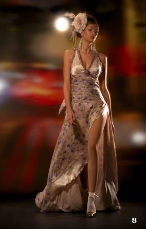 Болгарская Модная Одежда