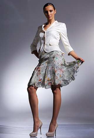Fashion Lifestyle