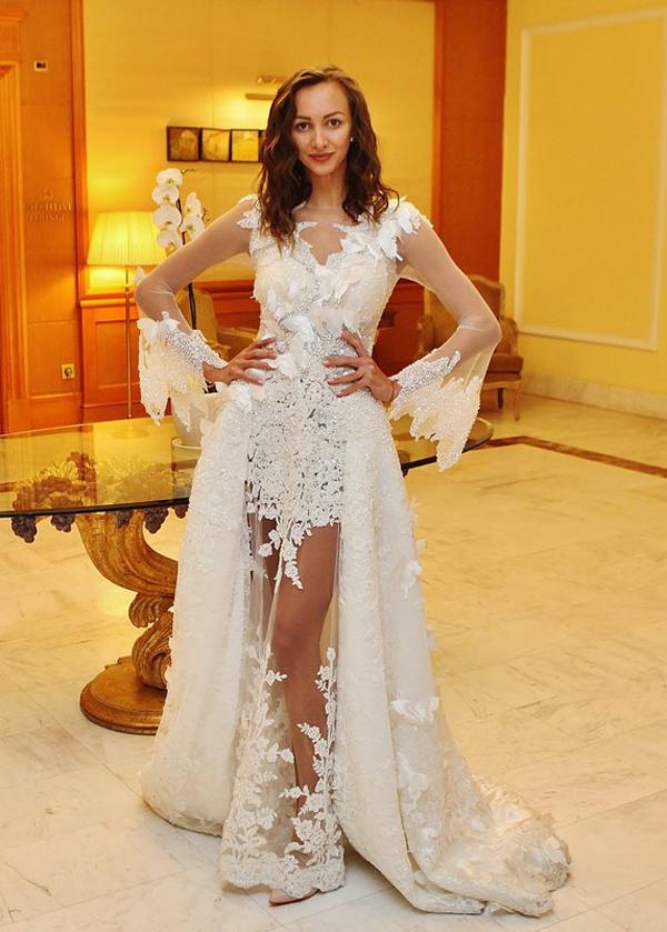 ПРЕДСТОИ ДЕВЕТОТО СВАТБЕНО ИЗЛОЖЕНИЕ  BALKANIKA WEDDING & HONEYMOON EXPO 21-22.01.2017