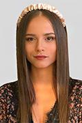 Хелена Тодорова