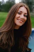 Silvia Kabaivanova - Editor