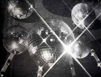 DISCO – SUBCULTURE THAT STAYS YOUNG