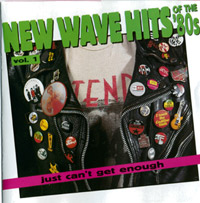THE NEW WAVE SUBCULTURE – THE NEW WAVE OF THE OLD CLASSIC